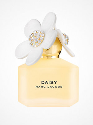 Marc Jacobs Daisy 10 Years Limited Edition 50 ml Transparent