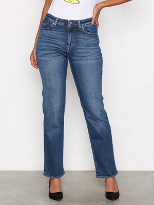Tiger of Sweden Jeans Amy W63755004 Denim