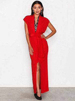 By Malene Birger Lappi Dress Glamour