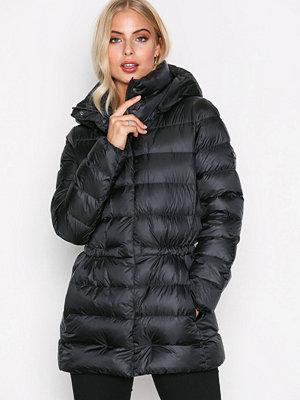 Polo Ralph Lauren Down Jacket Black