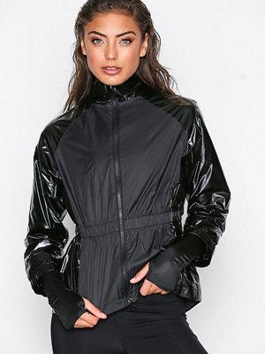 Sportkläder - Fashionablefit Jacket Svart