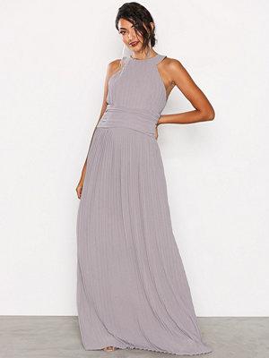 TFNC Yasmin Maxi Dress Lavender