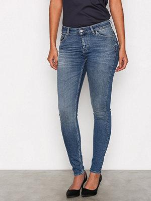 Tiger of Sweden Jeans Slight W63773001 Denim
