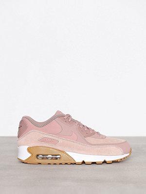 Sneakers & streetskor - Nike Air Max 90 SE Rosa
