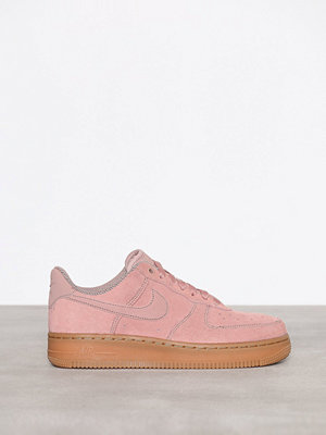 Sneakers & streetskor - Nike Air Force 1 '07 SE Rosa