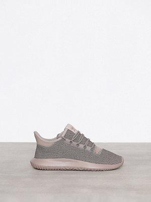 Sneakers & streetskor - Adidas Originals Tubular Shadow Grå
