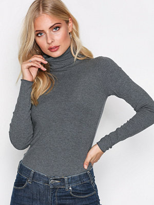 Polo Ralph Lauren Long Sleeve Knit Top Antique