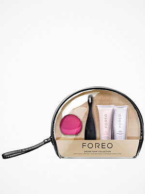 Foreo Dream Team+ Fuchsia