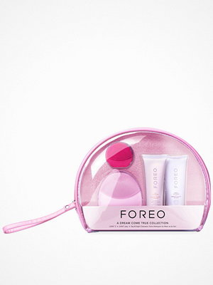Foreo A Dream Come True Fuchsia