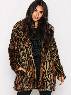 Polo Ralph Lauren Synthetic Coat Flerfärgad
