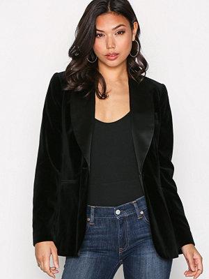 Polo Ralph Lauren Polo Black Blazer Black