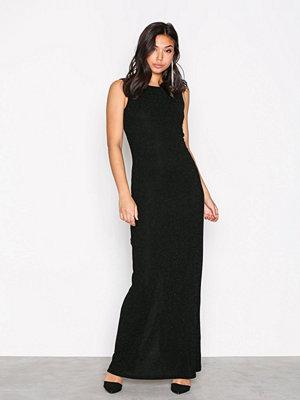 Dry Lake Loreen Dress Black