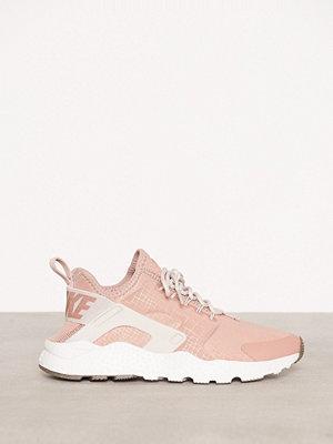 Sneakers & streetskor - Nike Air Huarache Run Ultra Rosa
