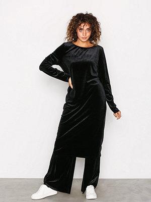 Dr. Denim Ranja Dress Black