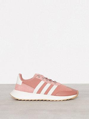 Adidas Originals Flb W Rosa