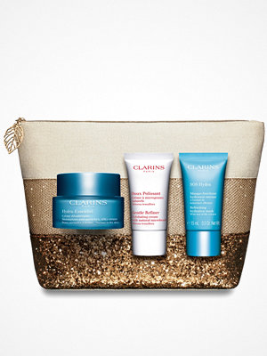 Clarins Hydra- Essential Collection Multi