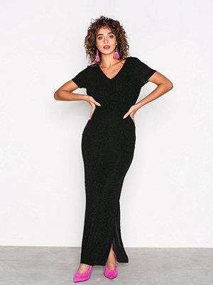 Vila Viglitsay Dress/1 Black