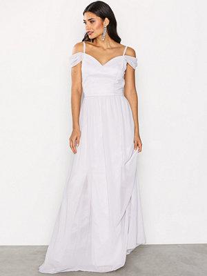 Chi Chi London Hilma Dress