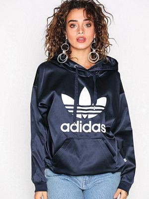 Adidas Originals Trefoil Hoodie Legend