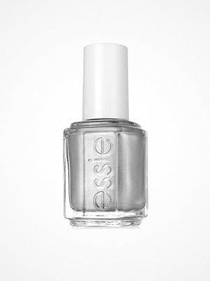 Naglar - Essie Classic Galaxy Metal Silver