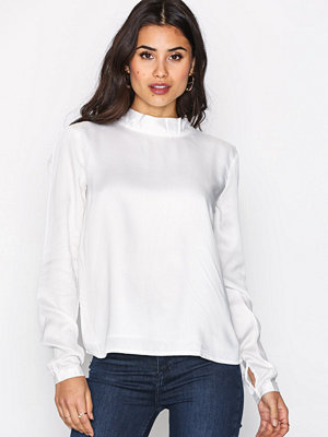 Object Collectors Item Objwalsh L/S Top 94 Offwhite