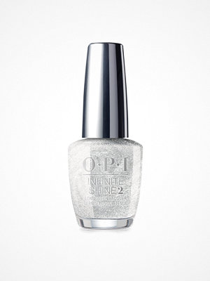 Naglar - OPI Infinate Shine - Holiday Ornament to Be Together