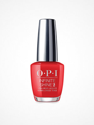 Naglar - OPI Infinate Shine - Holiday My Wish List is You