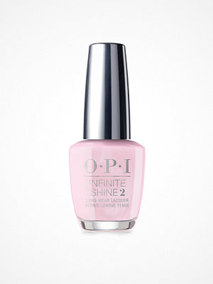 OPI Infinate Shine - Holiday The Color That Keeps On Giving