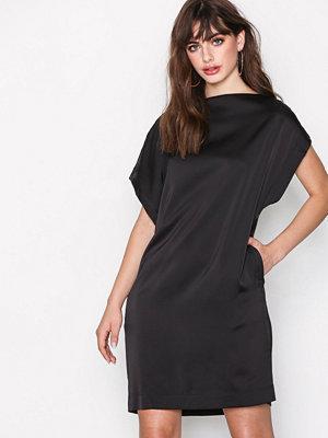 Cheap Monday Suggest dress Black