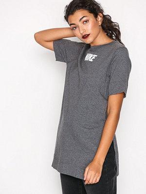Nike Nsw AV15 Top Charcoal
