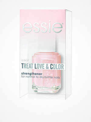 Naglar - Essie Treat Love & Color See The Light