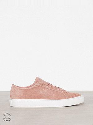 Filippa K Kate Sneaker Dune