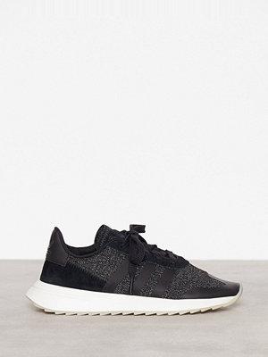 Adidas Originals Flb W Svart