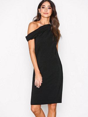 By Malene Birger Dessa Dress Black