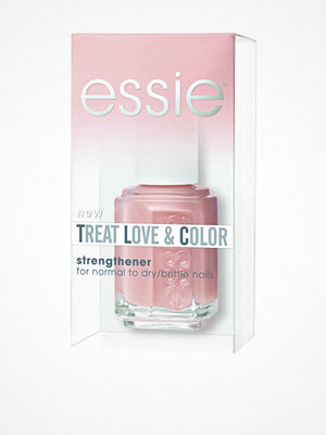 Naglar - Essie Treat Love & Color Good As Nude