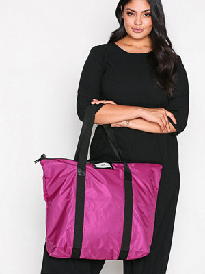 Day Birger et Mikkelsen Day Gweneth Bag Magenta