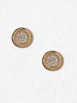Michael Kors Jewelry örhängen MKJ335 Guld