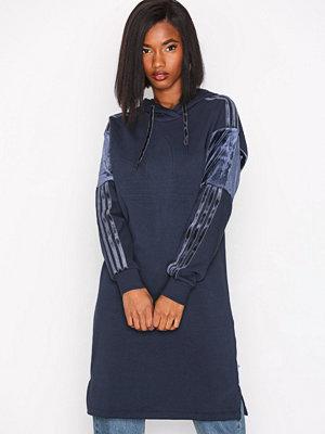 Adidas Originals Hood Dress Legend