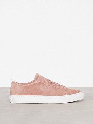 Sneakers & streetskor - Filippa K Kate Sneaker Rose