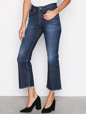Tiger of Sweden Jeans Lisa W64420001 Denim