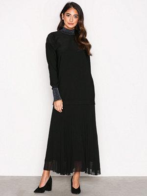 By Malene Birger Lucillas Dress Black
