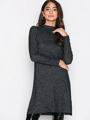Only onlKLEO L/S Dress Knt Noos