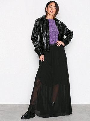 By Malene Birger Lallah Skirt Black