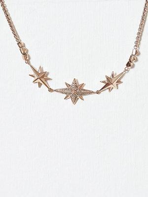 Michael Kors Jewelry armband MKJ692 Rosé