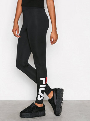 Fila WOMEN FLEX 2.0 leggings