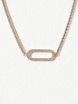 Michael Kors Jewelry armband MKJ695 Rosé