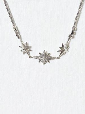 Michael Kors Jewelry armband MKJ692 Silver