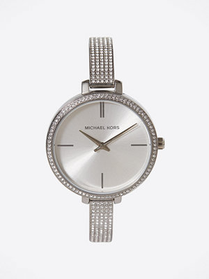 Klockor - Michael Kors Watches Jaryn Silver
