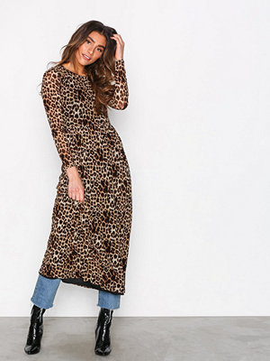 Sisters Point Gia Dress Animal