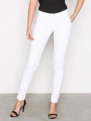 Replay WX689 Luz Pants Denim